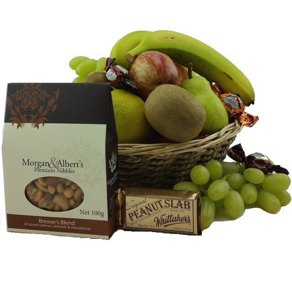 Fruit Basket - Send a Basket - p-880-600x600-fruit-nuts-chocs