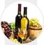 wine-main