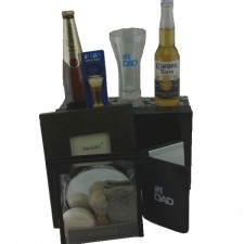 Gift Baskets for men - Send a Basket - fathers day 71