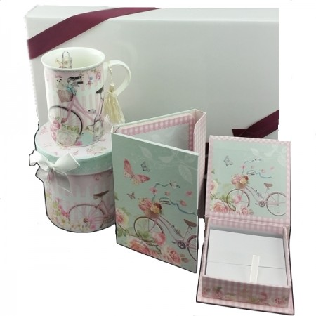 Ladies Gift Box #11