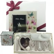 Gift Hampers - Send a Basket - ladies-gift-box-7