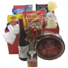 Gift Hampers - Send a Basket - seasons-greetings