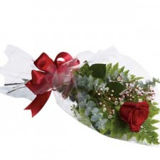 Gift Hamper - Send a Basket - petals r29 39.95