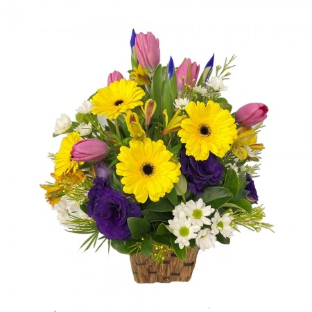 flowers-send-a-basket-peggy