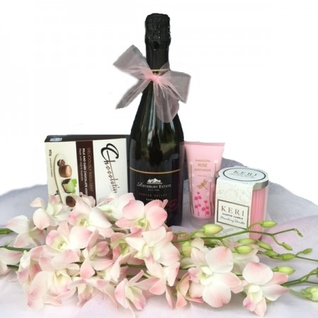 Baskets Online - Send a Basket - gift-hamper.-send-a-basket-kerri-pamper-hamper-115