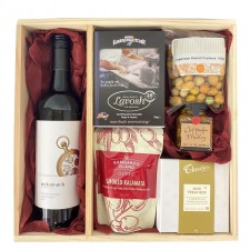 hamper-send-a-abasket-the-great-crate