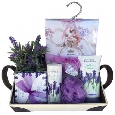 Gift Hamper - Send a Basket - gift hamper send a basket- lavendular .jpg 105