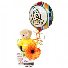 get well gift baskets send a basket Get Well Wishes 59