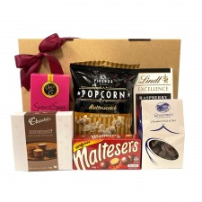 hamper-send-a-basket-sweet-treats