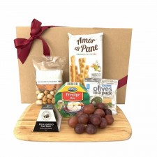 gourmet-hamper-cheese-and-nibbles-board