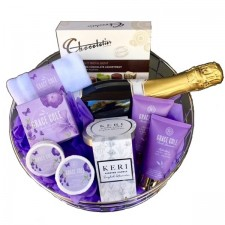 pamper-hamper-send-a-basket-graces-little-indulgence