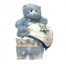 baby-basket-send-a-basket-billy-bear-nappy-box.jpg