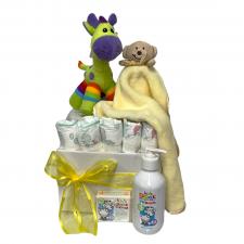 baby-basket-send-a-basket-new-born-gift-pack.jpg
