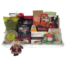 Christmas-gifts-send-a-basket-christmas-medley
