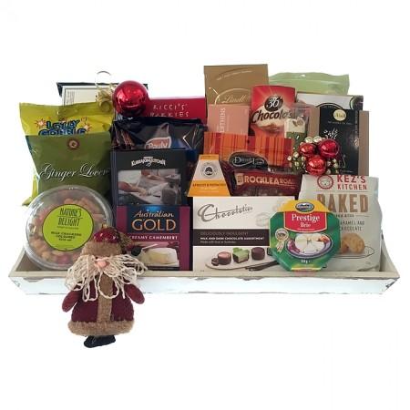 Christmas-gifts-send-a-basket-christmas-medley