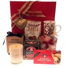 Christmas-gifts-send-a-basket-christmas-tradition