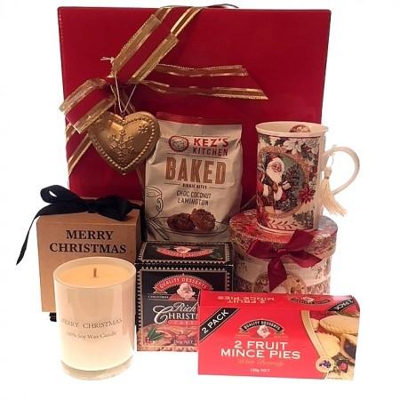 Christmas-gifts-send-a-basket-christmas-tradition