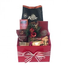 Christmas-gifts-send-a-basket-festive-sweet-treat