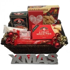 Christmas-hamper-send-a-basket-Xmas-candles