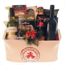 Christmas-hamper-send-a-basket-cheers-to-you