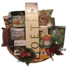 Christmas-hamper-send-a-basket-christmas-moet 220