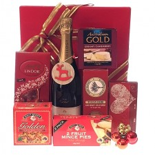 Christmas-hamper-send-a-basket-christmas-platter