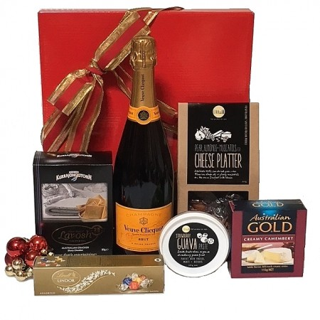 Christmas-hamper-send-a-basket-christmas-verve