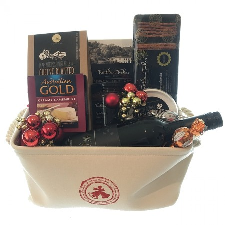 Christmas-hamper-send-a-basket-classic-christmas