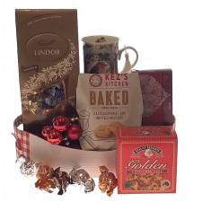 Christmas-hamper-send-a-basket-goodwill-greetings