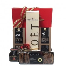 Christmas-hamper-send-a-basket-moet-delights