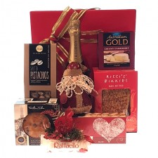 Christmas-hamper-send-a-basket-santas-been