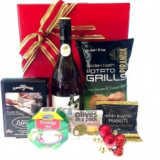Christmas-hamper-send-a-basket-seasons-greetings-nibbles