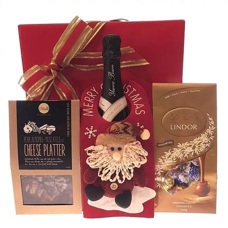 Christmas-hamper-send-a-basket-sparkling-santa
