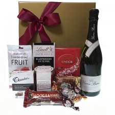 Gourmet-hamper-send-a-basket-sweet-bubbles