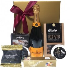 Gourmet-hamper-send-a-basket-verve-to-you