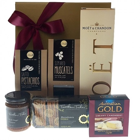 Gourmet-hamper-send-a-basket-willunga-moet