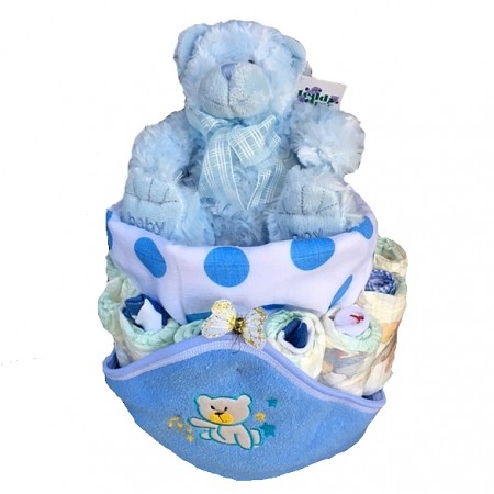 baby-basket-send-a-basket-teddy-and-friends95
