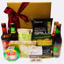 beer-hamper-send-a-basket-heres-to-you