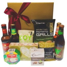 beer-hamper-send-a-basket-heres-to-you-450x450