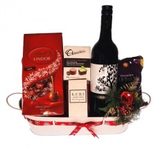 christmas-hamper-send-a-basket-christmas-tin-trough