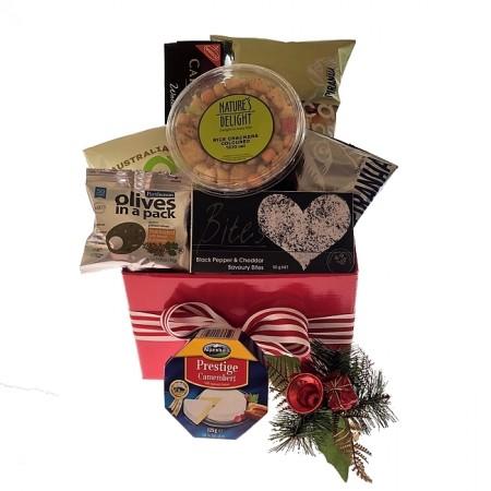 christmas-hamper-send-a-basket-festive- savoury-box 69