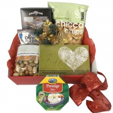 christmas-hamper-send-a-basket-festive-savoury-treats