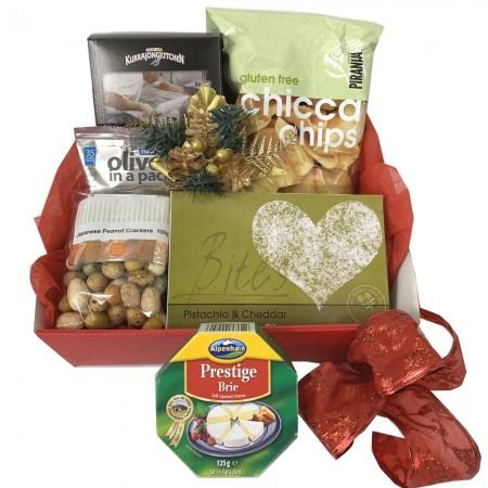 christmas-hamper-send-a-basket-festive-savoury-treats