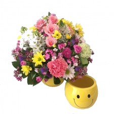 flowers-send-a-basket-smile