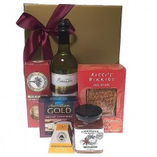 gift-basket-send-a-basket-wine-and-cheese