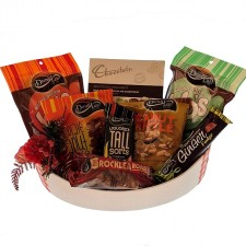 gift-hamper-send-a-basket-aussie-chocolate-surprise