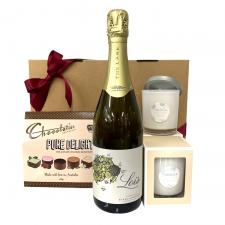 gift-hamper-send-a-basket-sparkles