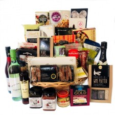 gourmet-basket-send-a-basket-large hamper $350