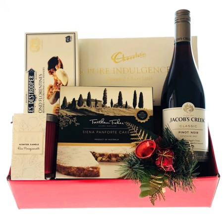 gourmet-gift-send-a-basket-taste sensation
