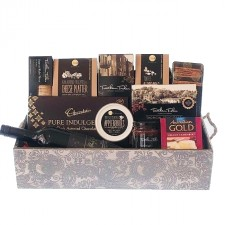 gourmet-hamper-red-wine-indulgence-send-a-basket